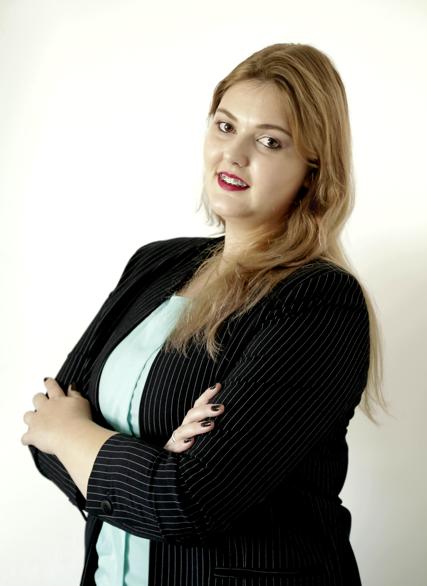 Andressa Aparecida Galvani